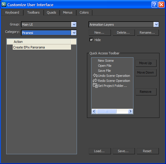 plugins for 3ds max 2012
